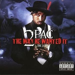 2pac | Listen and Stream Free Music, Albums, New Releases, Photos