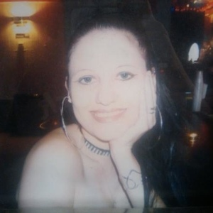 single women in brimfield South bend women fwb & dating, south bend women singles hookups - indiana meet for the first time in a populated, public location — never in a private or remote location.