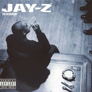 Jay z listen and stream free music albums new releases photos the blueprint malvernweather Gallery