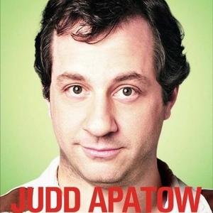 Judd Apatow Judd Apatow