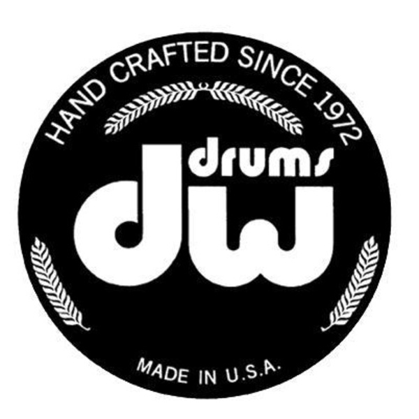 dw drums dwshop on myspace