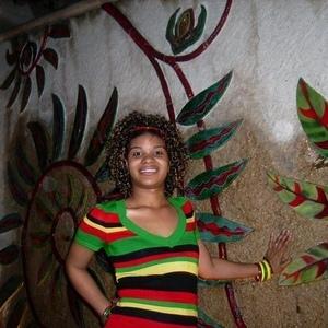 Tabitha Plant Facebook, Twitter & MySpace on PeekYou