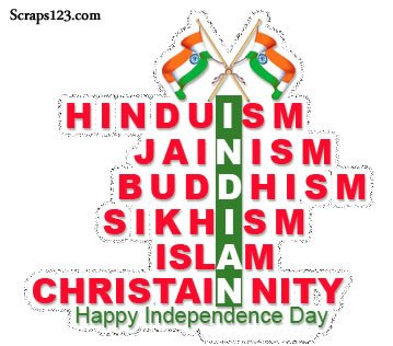 Indian-Independence-Day  Image - 6