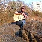 Wolfgang Leng OFFICIAL MUSIC 2