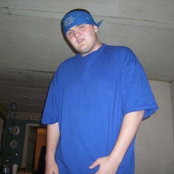 Hoover Crip (alabamagoonie) on Myspace