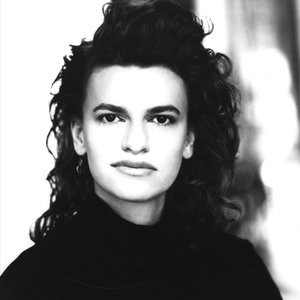 sandra bernhard girlfriend