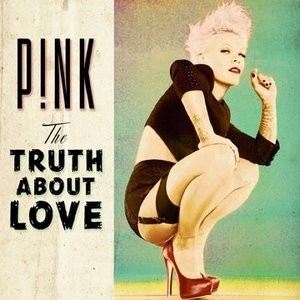 P!nk | Listen And Stream Free Music, Albums, New Releases, Photos ...  Free P&l Template