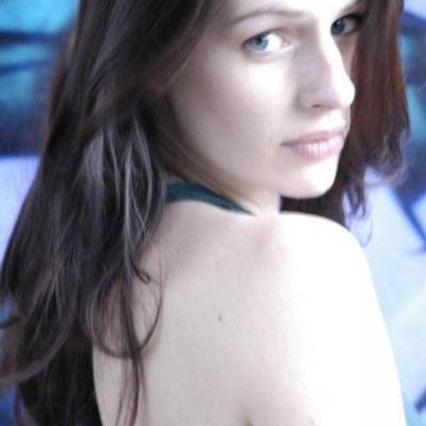 Amy belles albums stream online music albums listen free on myspace altavistaventures Images