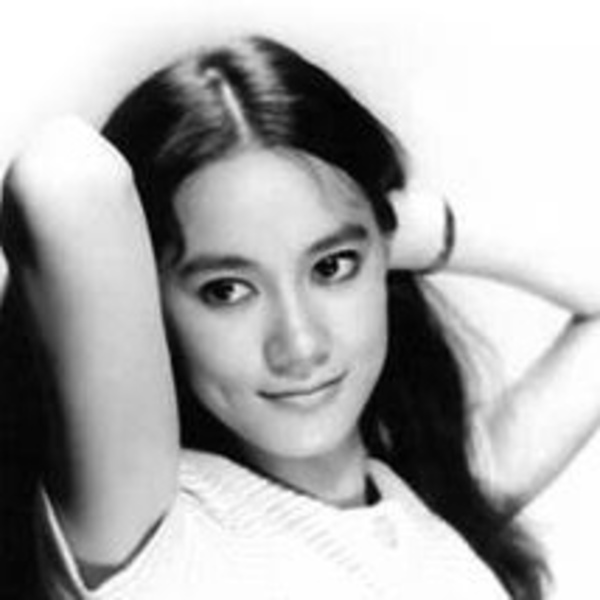 Nora Miao (noramiao) o...