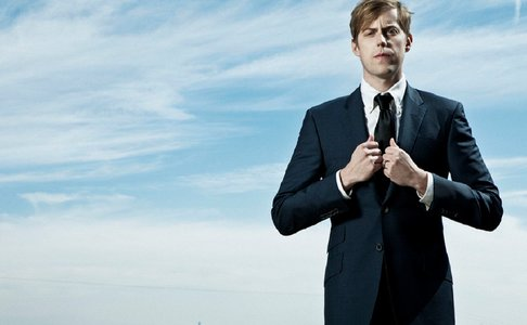 Jack's Mannequin | Listen and ...