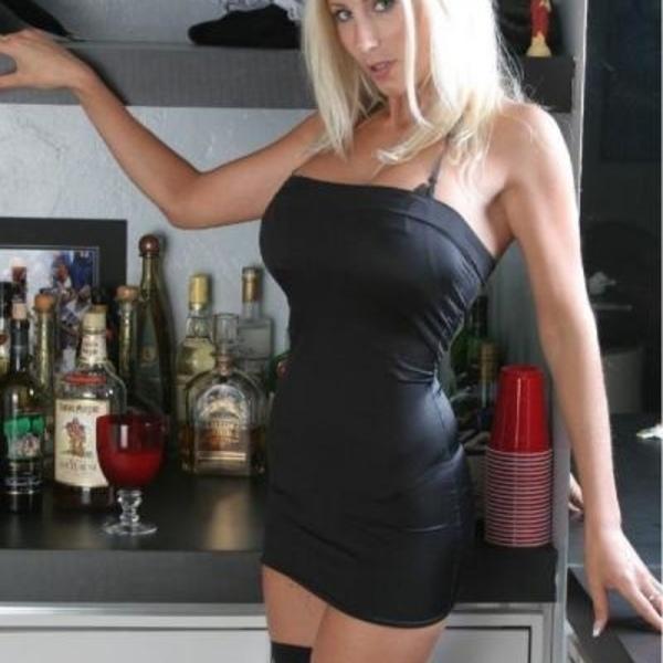 Puma Swede Photos On Myspace