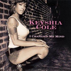 keyshia cole 11 11 reset zip download