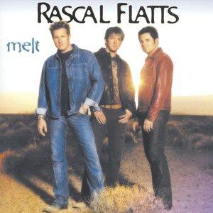 my wish rascal flatts mp3 download skull