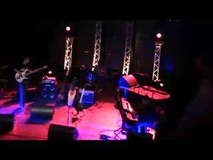 AdamKey Festival DimaJazz 2010 (Mariage suite - Aziza.M.Z) view on myspace.com tube online.