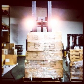 There Is More To Warehousing and Fulfillment Then Just Price and Promises