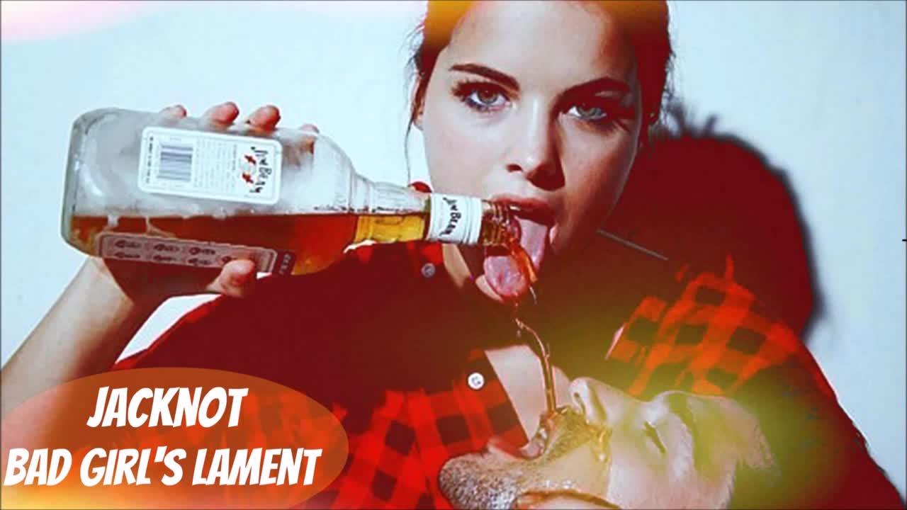 Видео клип секс и виски Вам
