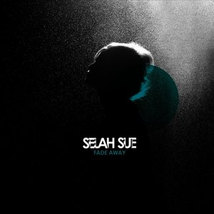 Selah Sue | Listen and Stream Free Music, Albums, New Releases