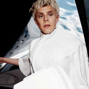 Robyn Is Here by Robyn | Album | Listen for Free on Myspace