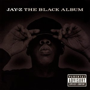 Jay z listen and stream free music albums new releases photos the black album malvernweather Choice Image