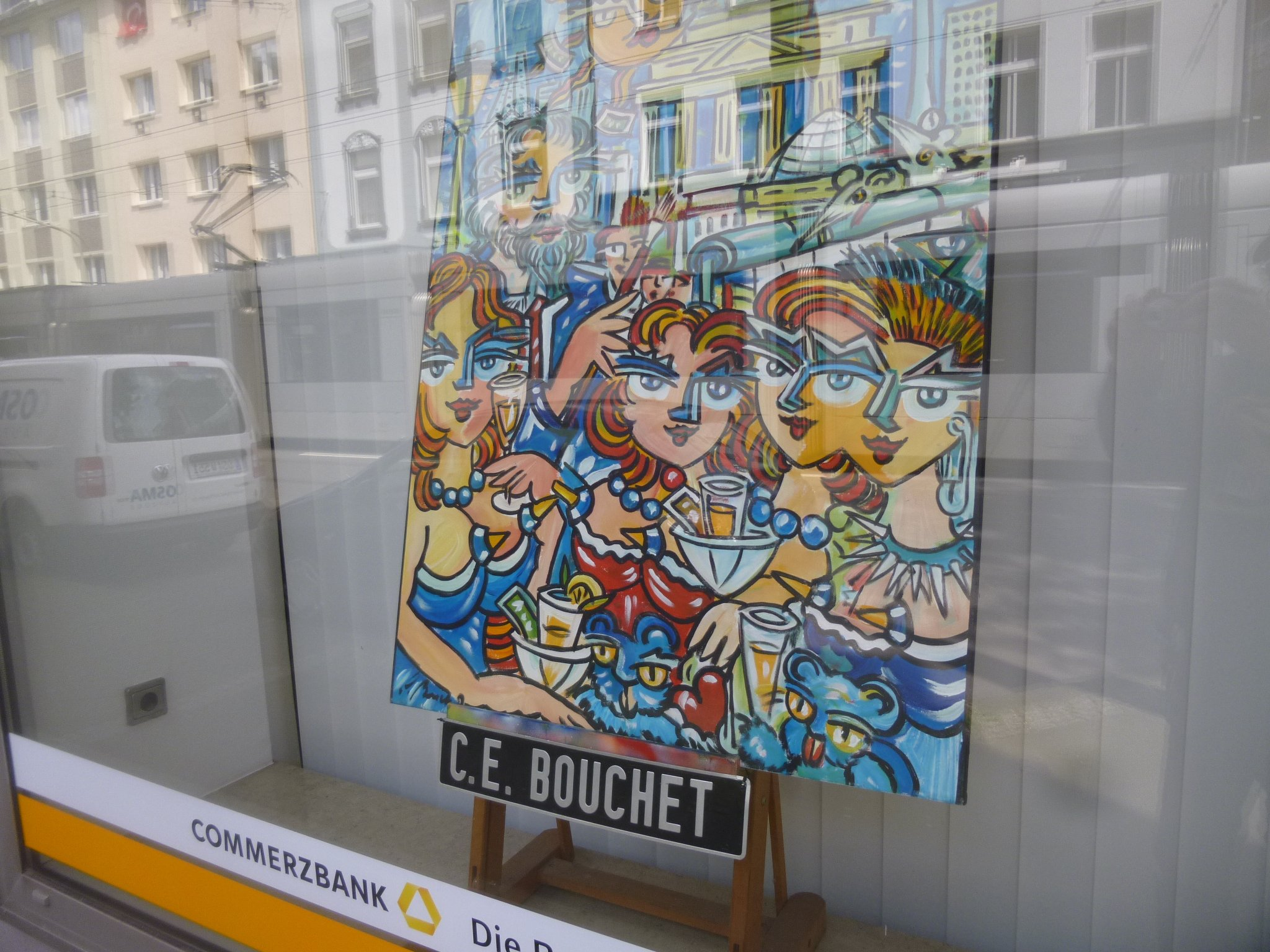 Bouchet 02