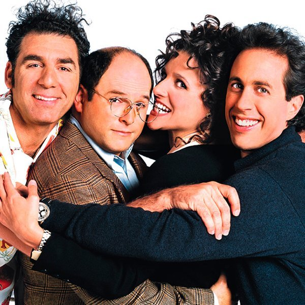 'Seinfeld', the ultimate '90s sitcom, is coming to Netflix. These 10 essential episodes will initiate you into the cult