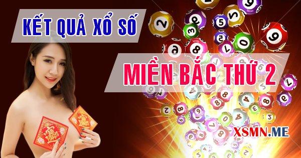 Photos From Xsmb Minh Ngọc Kqxsmb Xổ Số Miền Bắc Xo So Mien Bac Xsmb On Myspace