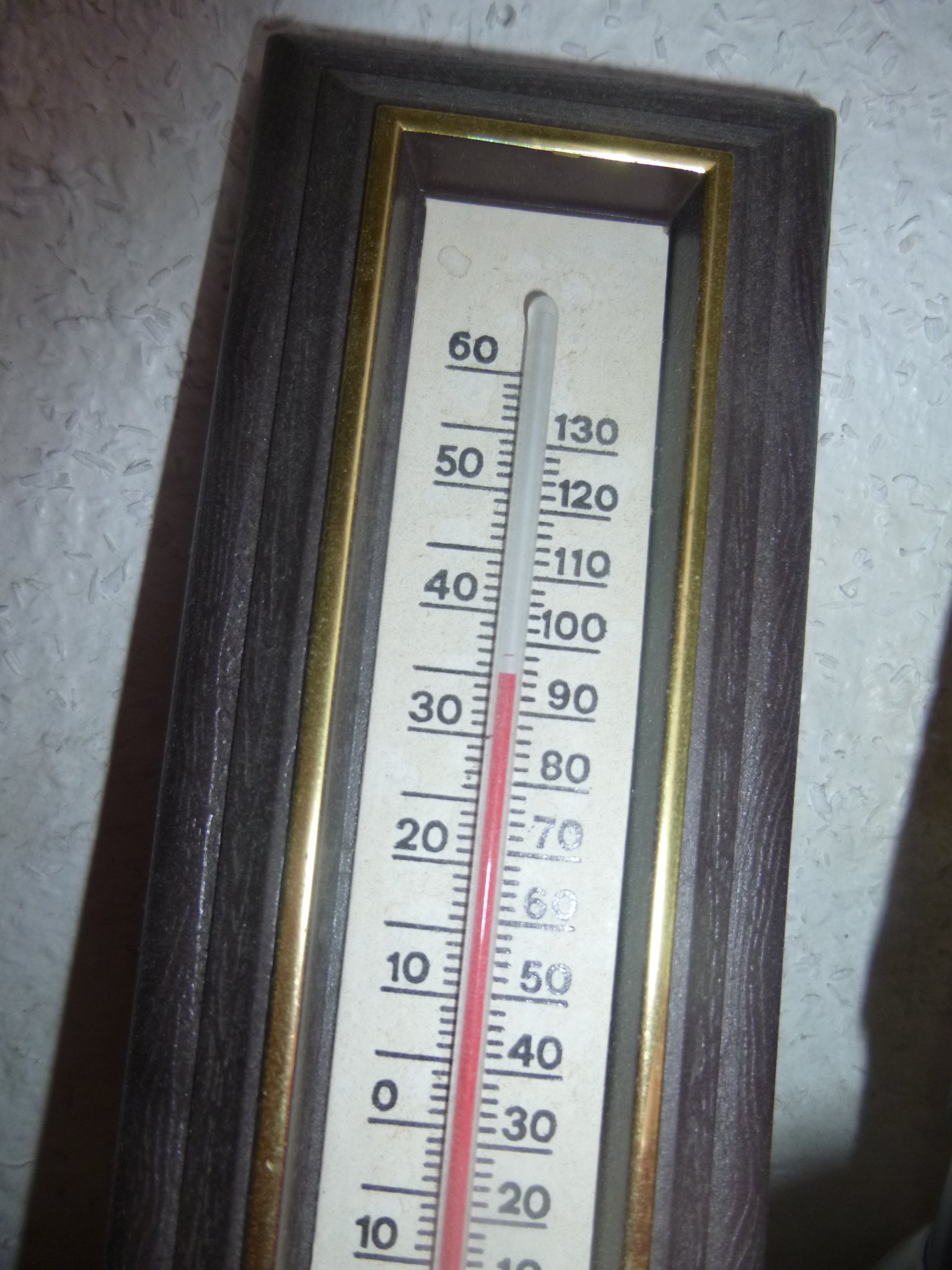 Thermometer - 3.7.2015