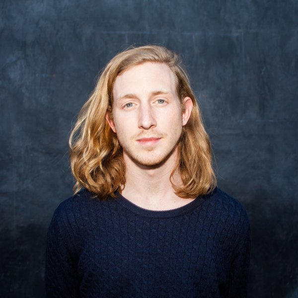 Gold Vinyl Edition Of Asher Roth s Asleep In The Bread Aisle Due In June