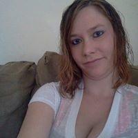 Haley Leach