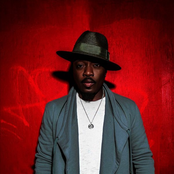 anthony hamilton best of me free mp3 download skull