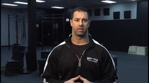 CrossFit Body Tech Elements l CrossFit Body Tech located in Frankfort IL 708 478-5054 view on myspace.com tube online.