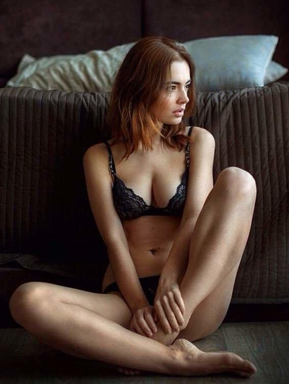 Ariel atk exotics models