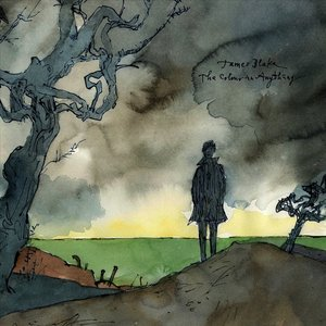 James Blake | Listen and Stream Free Music, Albums, New Releases