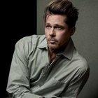 Brad Pitt Fansite By: L.S.G.