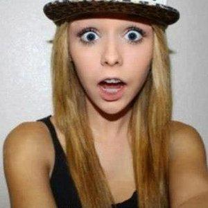 Acacia Brinley Clark (acacia_brinley_clark) on Myspace Avril Lavigne Songs