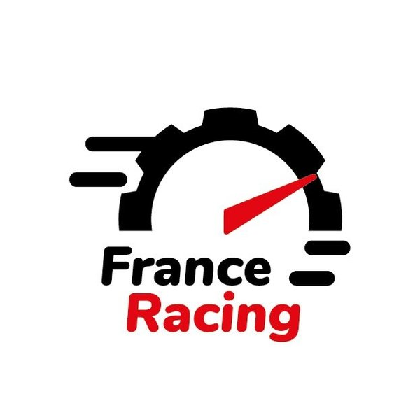 France Racing Franceracing On Myspace
