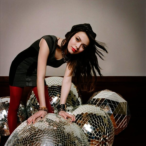 Miranda Cosgrove Listen And Stream Free Music Albums New Releases Photos Videos