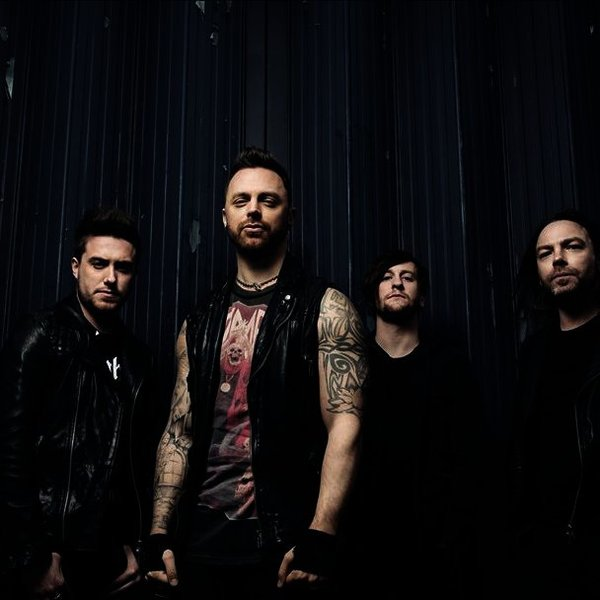 Bullet for my valentine listen and stream free music albums new bullet for my valentine listen and stream free music albums new releases photos videos voltagebd Image collections