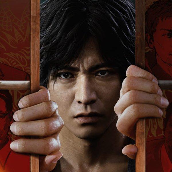 Chasing the Crimes of Lost Judgment With Ryu Ga Gotoku Studio Producer Kazuki Hosokawa