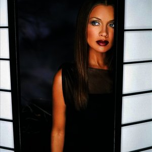 Vanessa Williams's Songs | Stream Online Music Songs | Listen Free ...