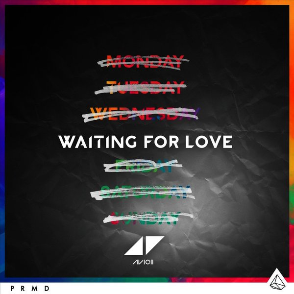 an analysis of waiting for love a music video by avicii Fighting for love a minecraft parody of waiting for love by avicii music video mp3 download 593 mb, video 3gp & mp4 list download link lagu mp3 fighting for love a minecraft parody of waiting for love by avicii music video.