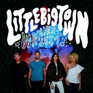 Little Big Town | Listen and Stream Free Music, Albums, New