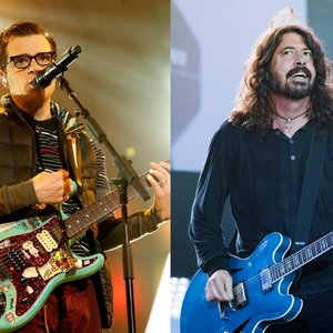 Weezer talk upcoming tour with