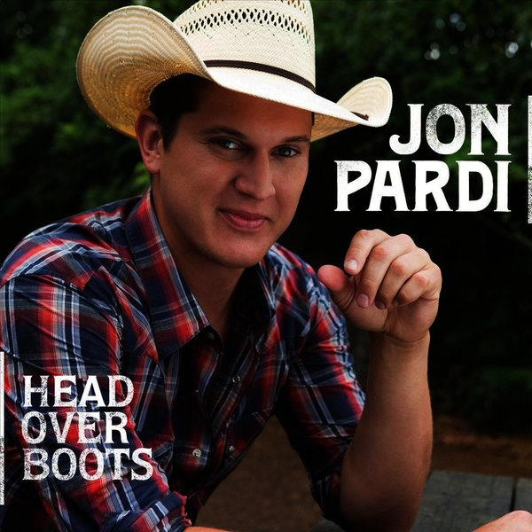 jon pardi head over boots free mp3 download