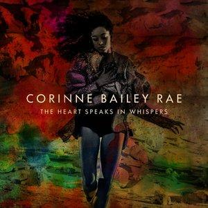 corinne bailey rae album download zip
