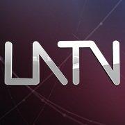 LATV on Myspace