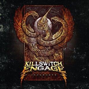 killswitch engage 2009 album download