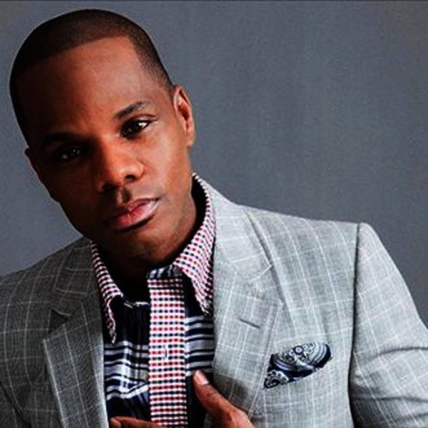 kirk franklin the nu nation project Welcome to the official kirk franklin youtube channel realkirkfranklin the nu nation project - playlist kirk franklin.