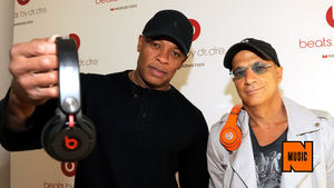 Tech Company Monster Sues Beats, Dr. Dre, and Jimmy Iovine for Fraud view on myspace.com tube online.
