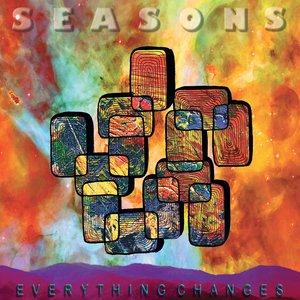 Paidir Eireann (Irish Blessing) by Seasons | Song | Free